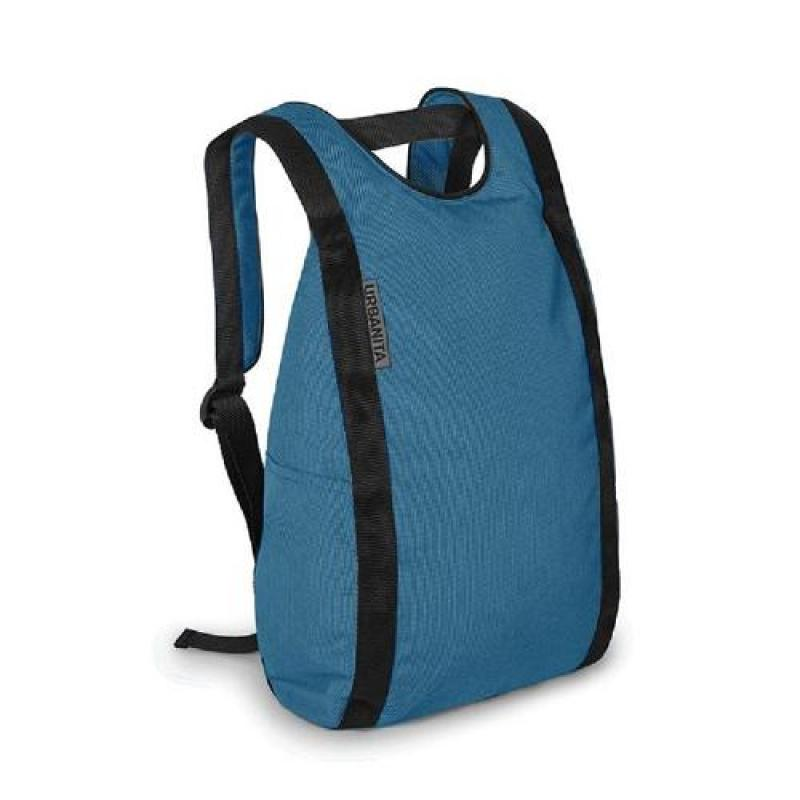 Motxila o backpack antirobatori