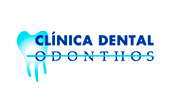 Clínica Dental Odonthos
