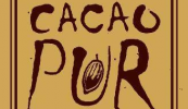 Cacao Pur
