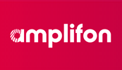 Amplifon Centre Auditiu